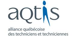 logo_aqtis
