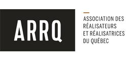 logo_arrq