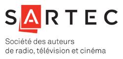 logo_sartec