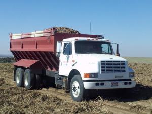 mile high truck__resized