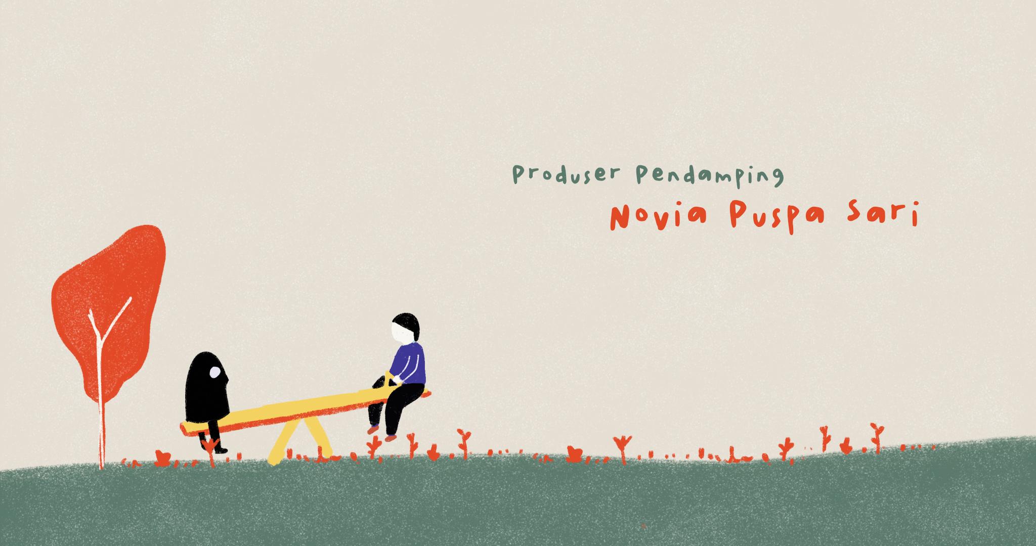 S06_produser pendamping