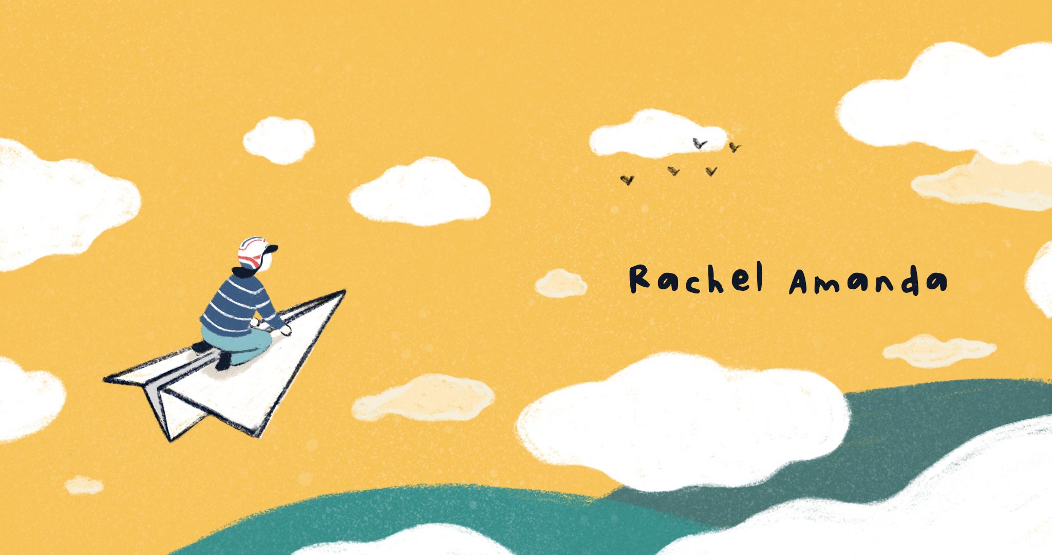 S18_Rachel Amanda_02
