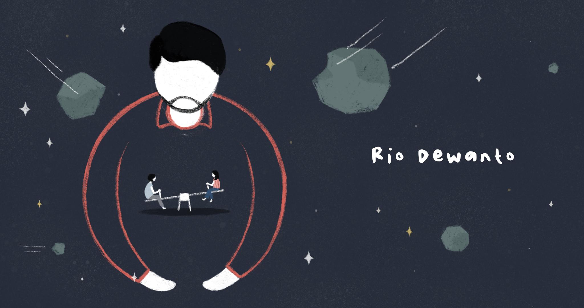 S19_Rio Dewanto_02