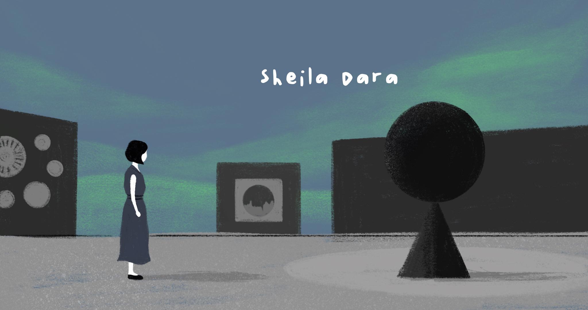 S20_Sheila Dara_02