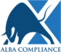 Alba Compliance