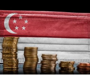 Singapore: Fund Management 2021 Outlook