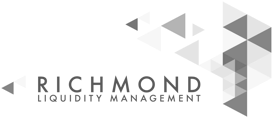 Richmond Liquidity management