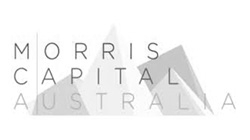 Morris Capital Australia compliance