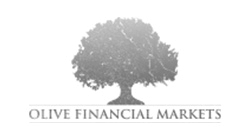 Olive Financial Markets compliance