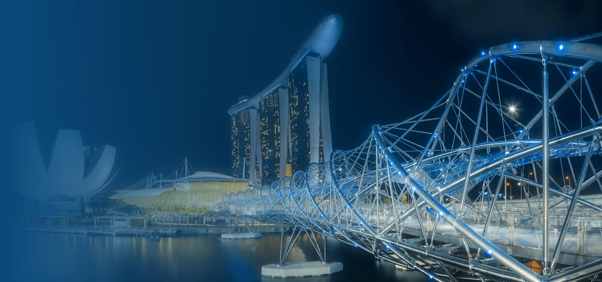 compliance singapore