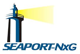 SeaPort-NXG