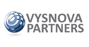 VYSNOVA Partners