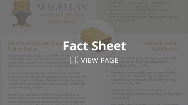 Factsheet_Cover