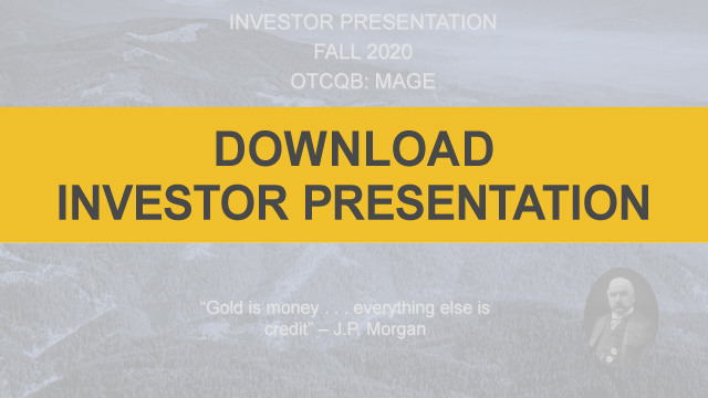 Presentation-Download-Fall2020