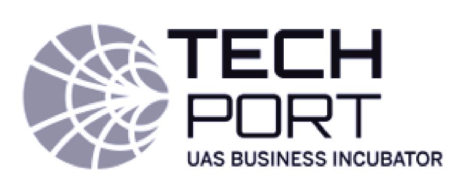 TechPort