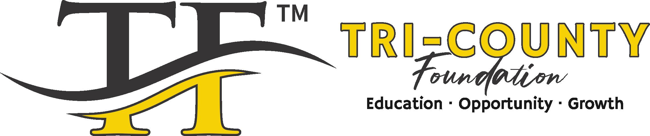 Tri-County Foundation