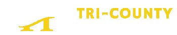 Tri-County Foundation Logo