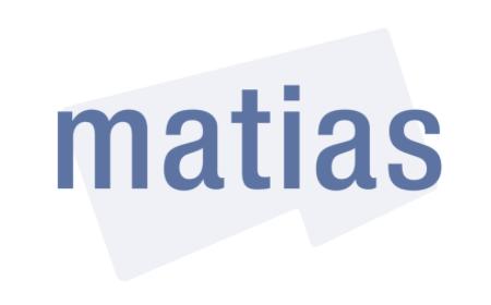 Matias logo