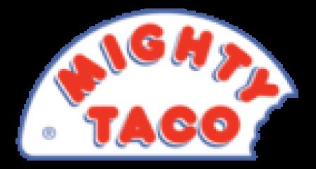 Mighty Taco