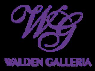 Walden Galeria