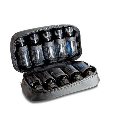 Essential Oil Black Case