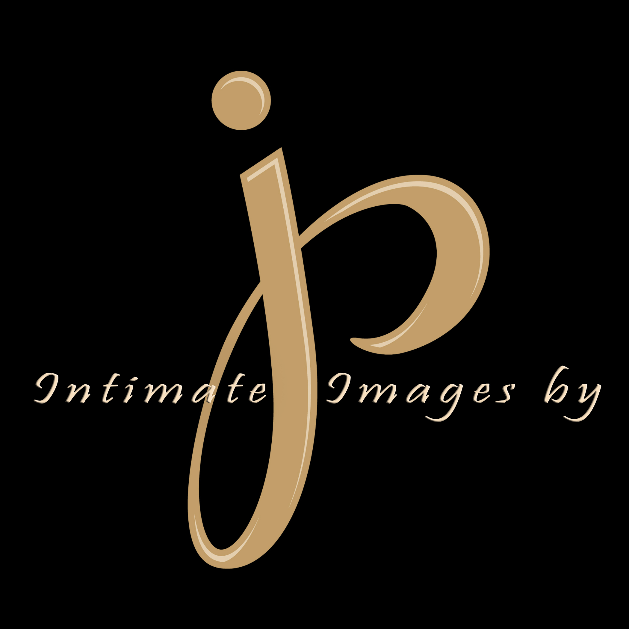 Intimate Images by JP
