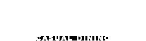 conrads-logo-294