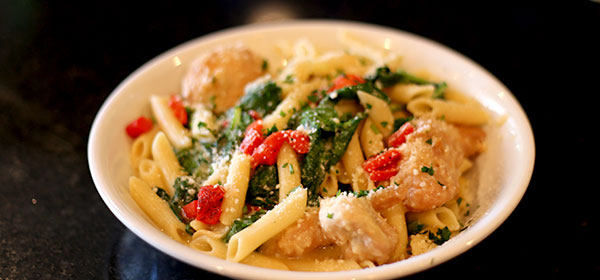 menu-norwood-italian-specialties