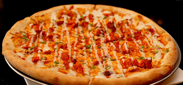 menu-norwood-pizza