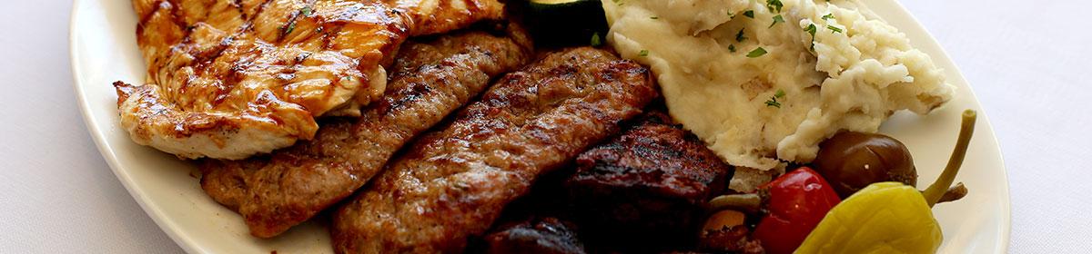 menu-norwood-saute-large