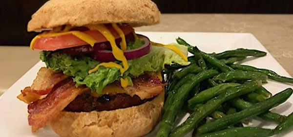 signature-burgers