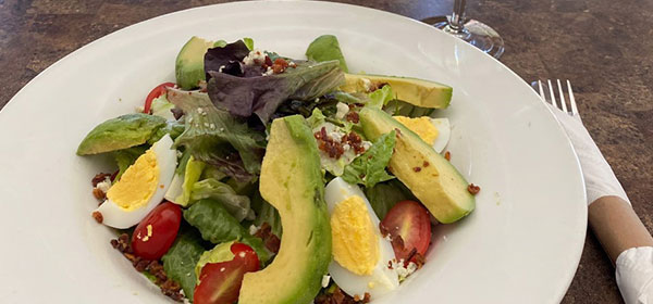 menu-salads