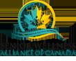 SWAC_logo
