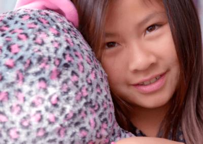7 Day Dental – Pediatric Dental TV Commercial
