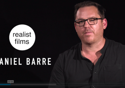 Light & Motion case study – realist films