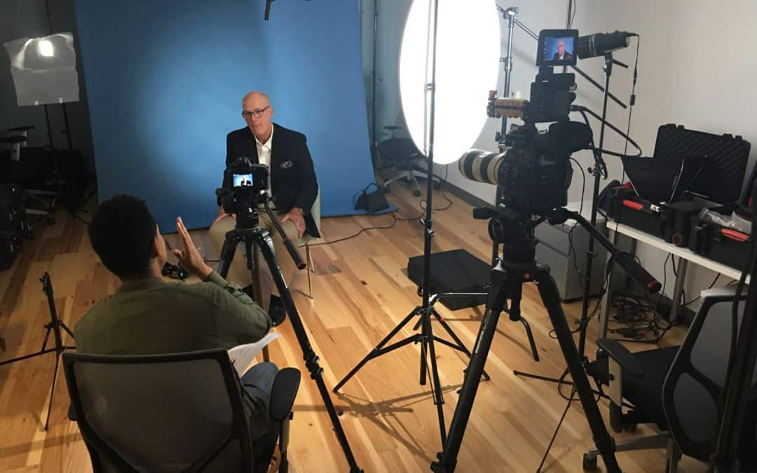 Must Haves for Corporate Video Production Orange County Success