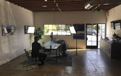 Video Production Company Orange County