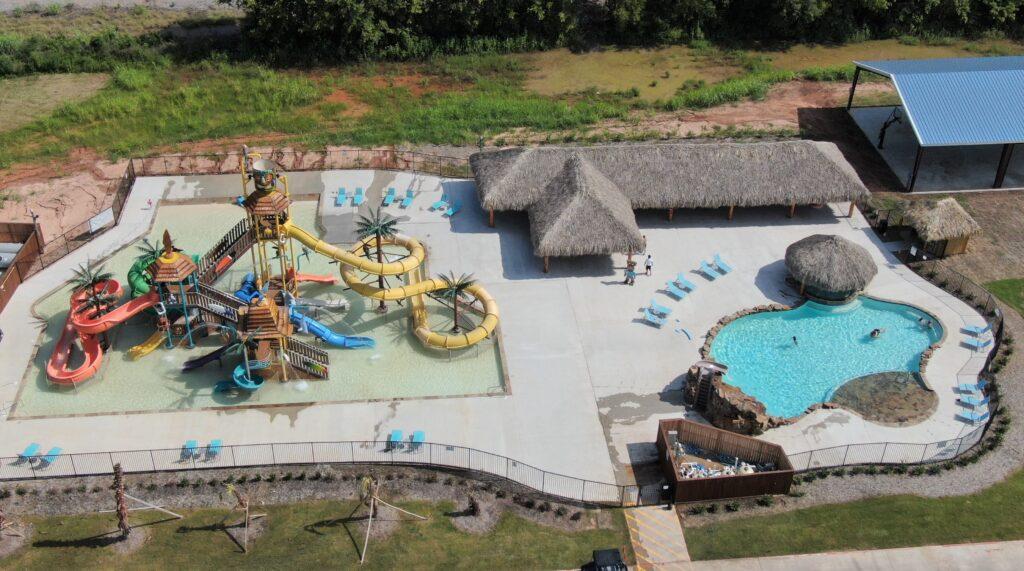 SBUSA Katy Water Park 20200814