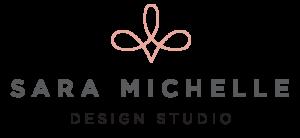 Sara Michelle Design Studio