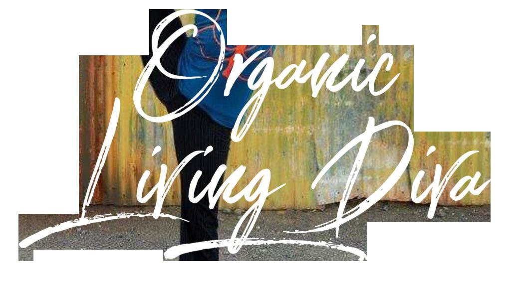 Organic Living Diva
