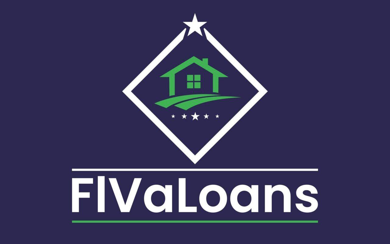 FLVALOANS