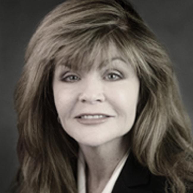 Elaine T. Rudisill