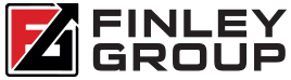 Finley Group