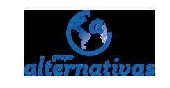 Grupo Alternativas