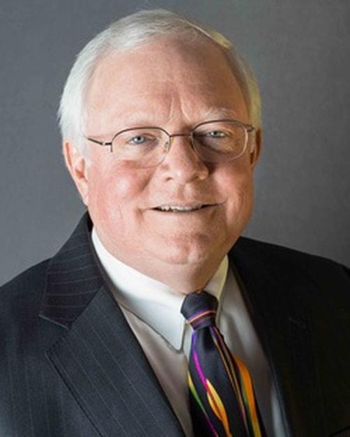 John Power
