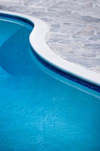 Hampton Blue Pools