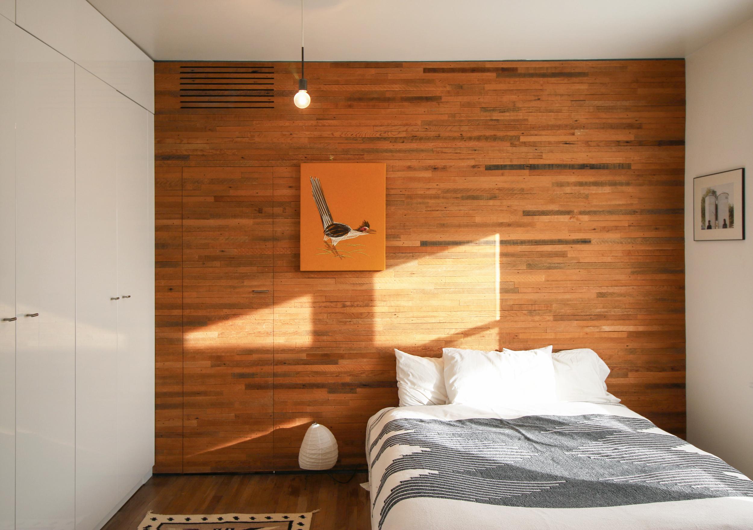 342-bedroom-2