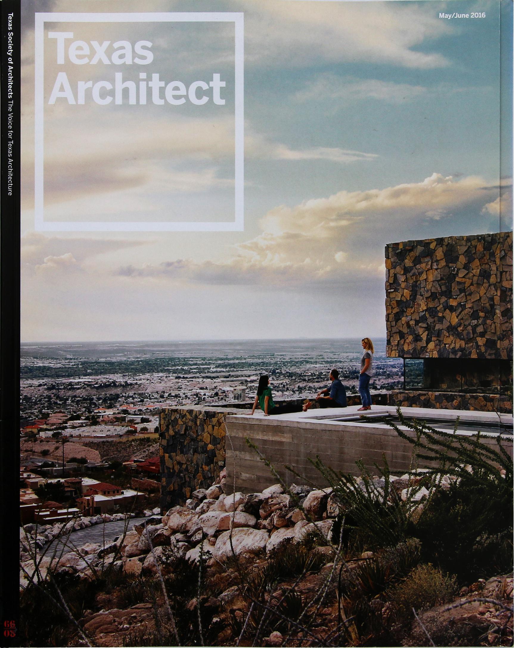 texas-architect