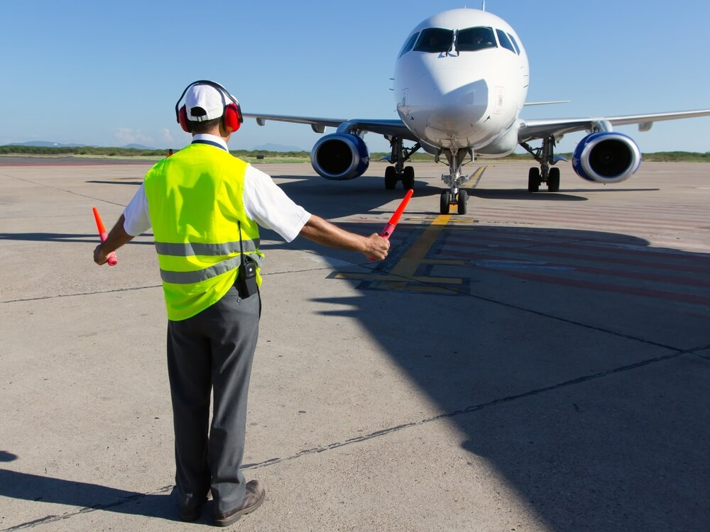Aviation Safety Measures