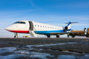 FBO Ground Handling and Support